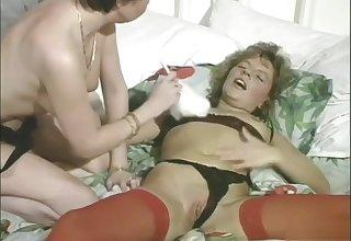 Hottest sexual congress movie Vintage unbelievable exclusive version