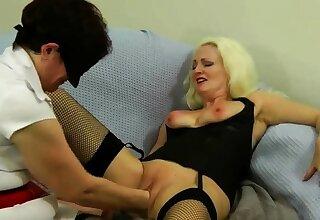 mature-anal